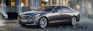 2016-ct6-gallery-exterior-drivers-side-960x320