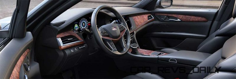 2016-ct6-gallery-interior-driver-side-960x320