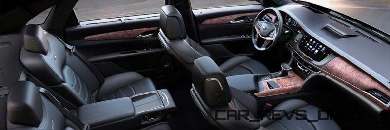 2016-ct6-gallery-interior-wide-angle-960x320