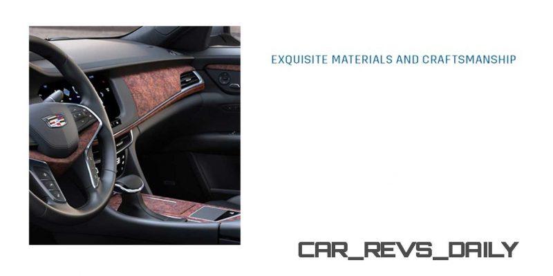 2016-ct6-interior-modal-materials-931x464