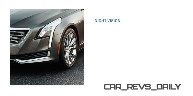 2016-ct6-technology-modal-night-vision-931x464_001