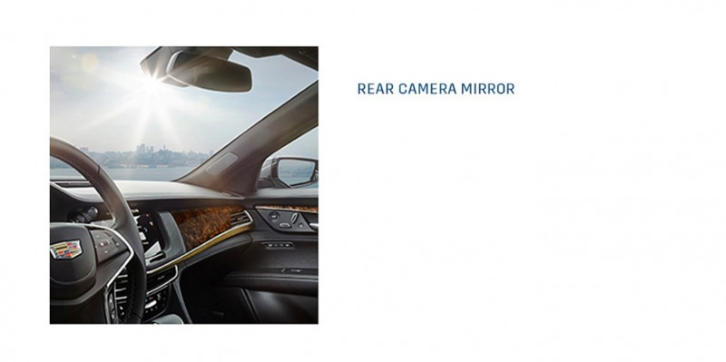2016-ct6-technology-modal-rear-camera-931x464