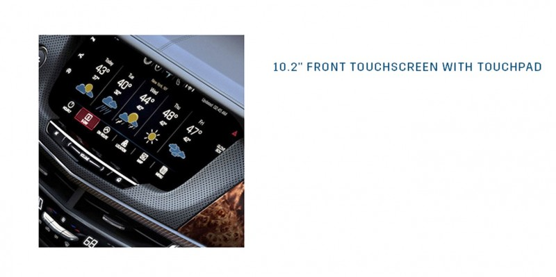 2016-ct6-technology-modal-touchscreen-931x464