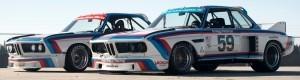 BMW Amelia Island 2015 1