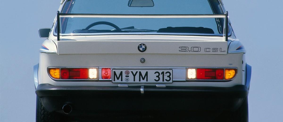 BMW Amelia Island 2015 12
