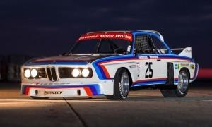 BMW Amelia Island 2015 18