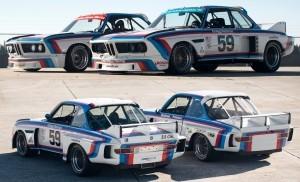 BMW Amelia Island 2015 2