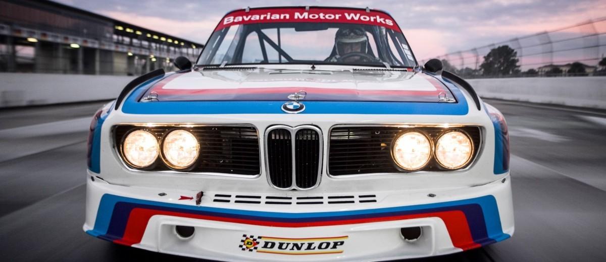 BMW Amelia Island 2015 20
