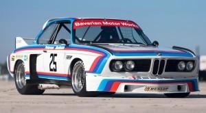 BMW Amelia Island 2015 31