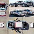 BMW Amelia Island 2015 36