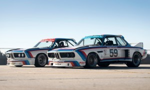 BMW Amelia Island 2015 38