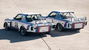 BMW Amelia Island 2015 40