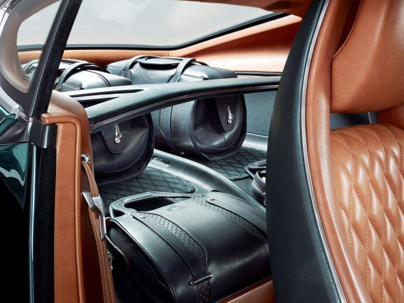 2015 Bentley EXP10 Speed6 Concept Previews Future 2-Seater Based on Panamera Platform 2015 Bentley EXP10 Speed6 Concept Previews Future 2-Seater Based on Panamera Platform 2015 Bentley EXP10 Speed6 Concept Previews Future 2-Seater Based on Panamera Platform 2015 Bentley EXP10 Speed6 Concept Previews Future 2-Seater Based on Panamera Platform 2015 Bentley EXP10 Speed6 Concept Previews Future 2-Seater Based on Panamera Platform 2015 Bentley EXP10 Speed6 Concept Previews Future 2-Seater Based on Panamera Platform 2015 Bentley EXP10 Speed6 Concept Previews Future 2-Seater Based on Panamera Platform 2015 Bentley EXP10 Speed6 Concept Previews Future 2-Seater Based on Panamera Platform 2015 Bentley EXP10 Speed6 Concept Previews Future 2-Seater Based on Panamera Platform 2015 Bentley EXP10 Speed6 Concept Previews Future 2-Seater Based on Panamera Platform 2015 Bentley EXP10 Speed6 Concept Previews Future 2-Seater Based on Panamera Platform 2015 Bentley EXP10 Speed6 Concept Previews Future 2-Seater Based on Panamera Platform 2015 Bentley EXP10 Speed6 Concept Previews Future 2-Seater Based on Panamera Platform 2015 Bentley EXP10 Speed6 Concept Previews Future 2-Seater Based on Panamera Platform 2015 Bentley EXP10 Speed6 Concept Previews Future 2-Seater Based on Panamera Platform