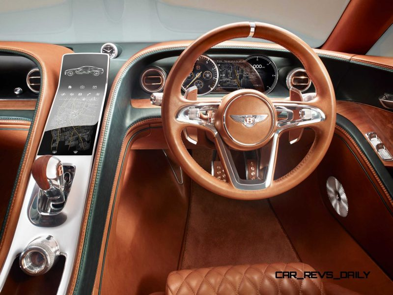 2015 Bentley EXP10 Speed6 Concept Previews Future 2-Seater Based on Panamera Platform 2015 Bentley EXP10 Speed6 Concept Previews Future 2-Seater Based on Panamera Platform 2015 Bentley EXP10 Speed6 Concept Previews Future 2-Seater Based on Panamera Platform 2015 Bentley EXP10 Speed6 Concept Previews Future 2-Seater Based on Panamera Platform 2015 Bentley EXP10 Speed6 Concept Previews Future 2-Seater Based on Panamera Platform 2015 Bentley EXP10 Speed6 Concept Previews Future 2-Seater Based on Panamera Platform 2015 Bentley EXP10 Speed6 Concept Previews Future 2-Seater Based on Panamera Platform 2015 Bentley EXP10 Speed6 Concept Previews Future 2-Seater Based on Panamera Platform 2015 Bentley EXP10 Speed6 Concept Previews Future 2-Seater Based on Panamera Platform 2015 Bentley EXP10 Speed6 Concept Previews Future 2-Seater Based on Panamera Platform 2015 Bentley EXP10 Speed6 Concept Previews Future 2-Seater Based on Panamera Platform 2015 Bentley EXP10 Speed6 Concept Previews Future 2-Seater Based on Panamera Platform 2015 Bentley EXP10 Speed6 Concept Previews Future 2-Seater Based on Panamera Platform 2015 Bentley EXP10 Speed6 Concept Previews Future 2-Seater Based on Panamera Platform 2015 Bentley EXP10 Speed6 Concept Previews Future 2-Seater Based on Panamera Platform 2015 Bentley EXP10 Speed6 Concept Previews Future 2-Seater Based on Panamera Platform 2015 Bentley EXP10 Speed6 Concept Previews Future 2-Seater Based on Panamera Platform