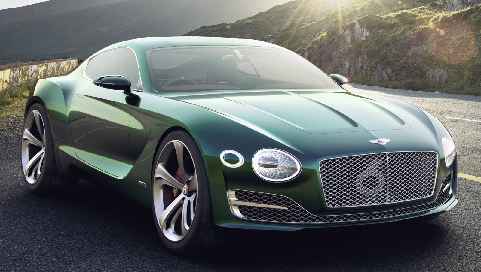 Bentley EXP 10 Speed 6(2)