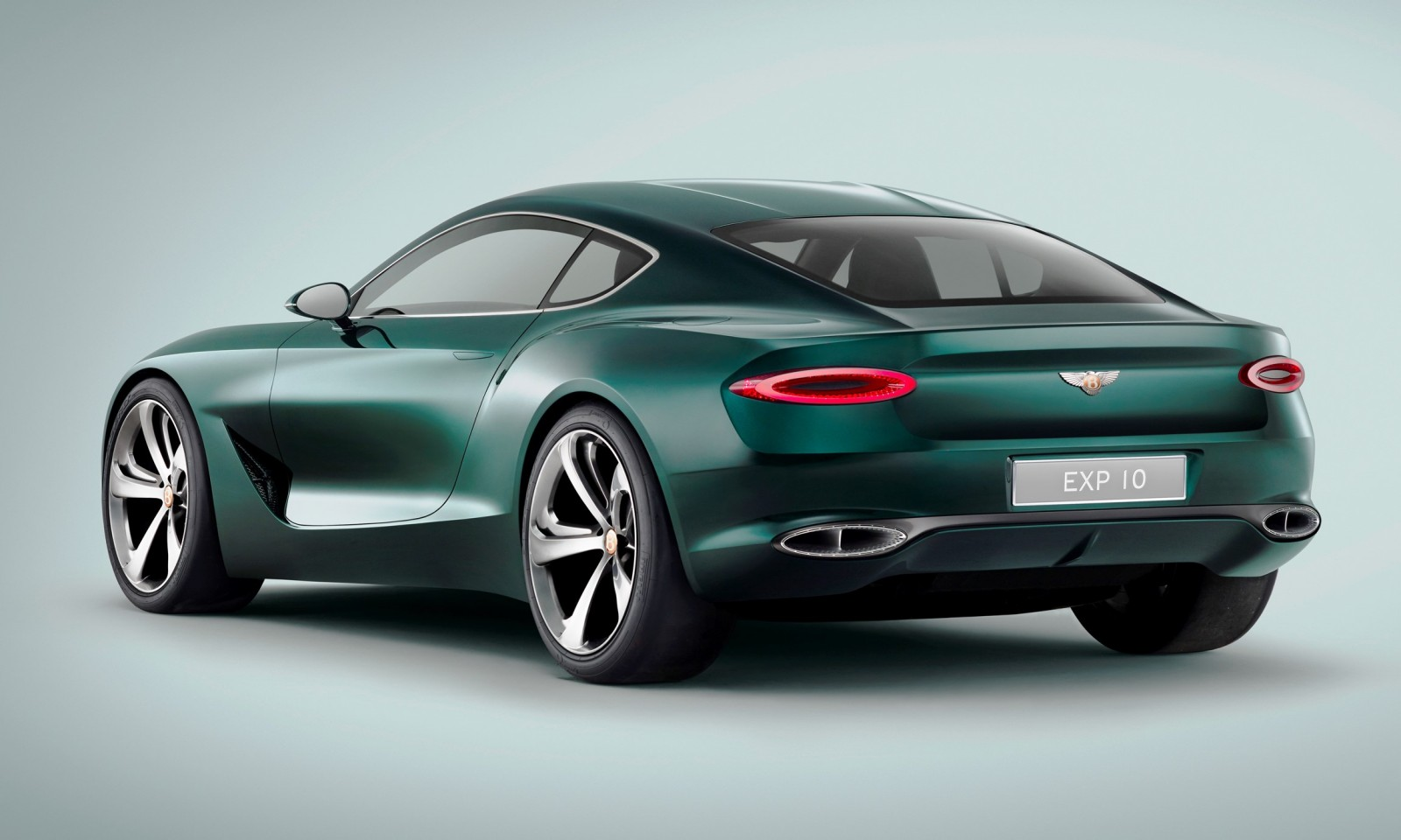 Bentley EXP 10 Speed 6(3)