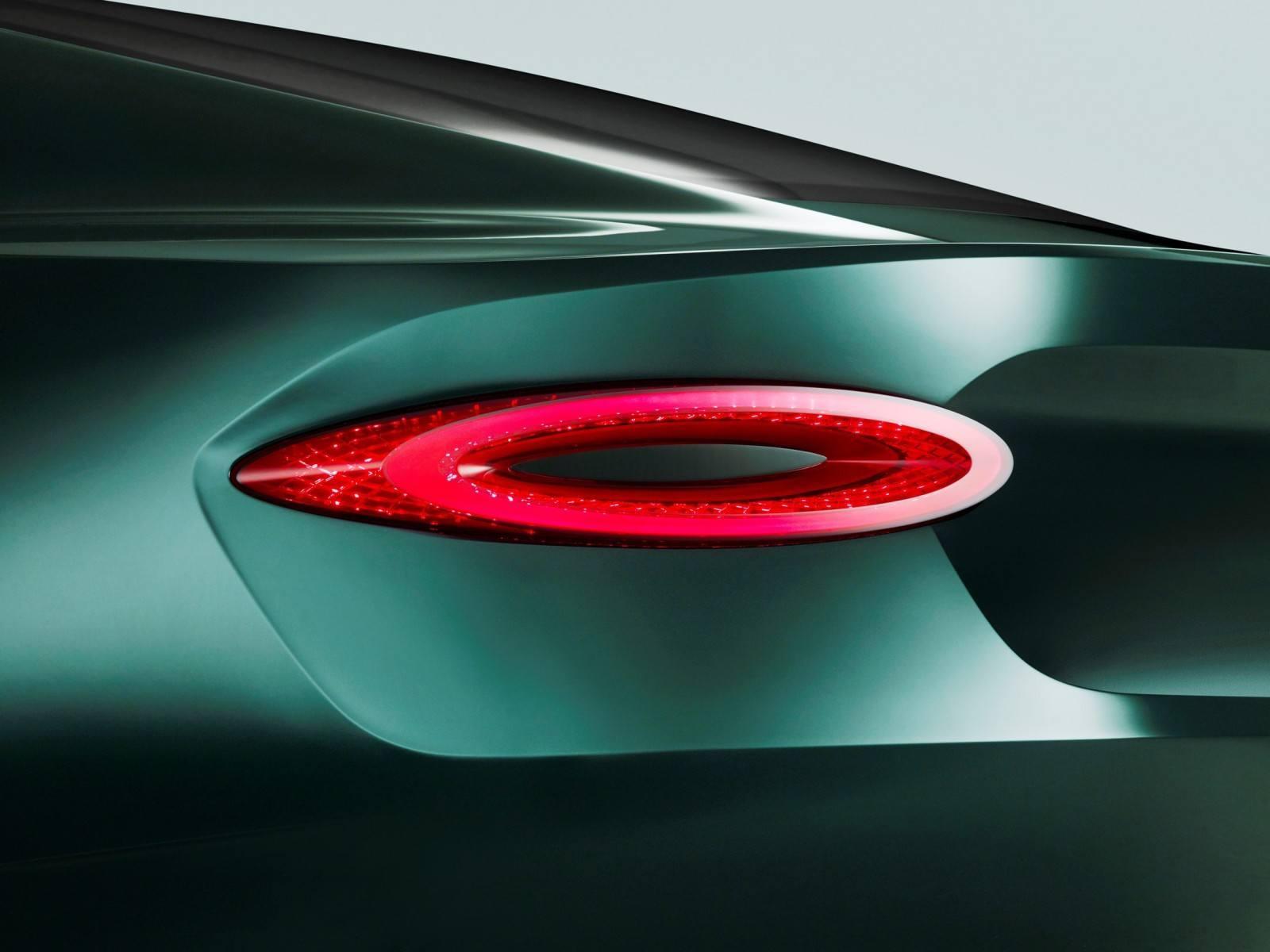 Bentley EXP 10 Speed 6(8)