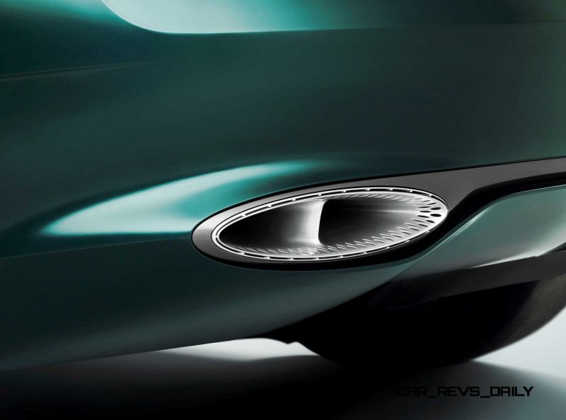 Bentley EXP 10 Speed 6(9)