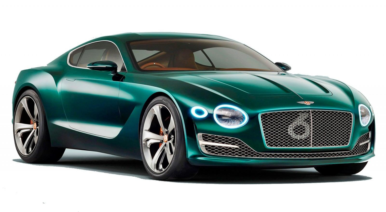 Bentley-EXP-10-Speed-6a