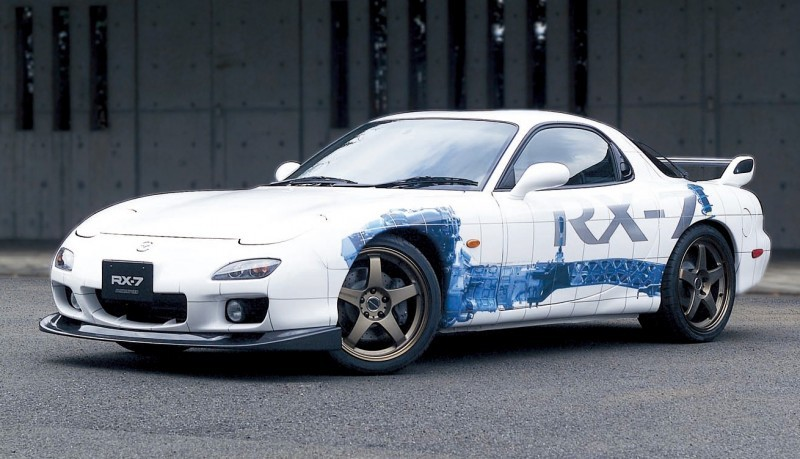 Future Classics - 1993-1995 Mazda RX-7 Now Within Reach For Around $18k Future Classics - 1993-1995 Mazda RX-7 Now Within Reach For Around $18k Future Classics - 1993-1995 Mazda RX-7 Now Within Reach For Around $18k Future Classics - 1993-1995 Mazda RX-7 Now Within Reach For Around $18k Future Classics - 1993-1995 Mazda RX-7 Now Within Reach For Around $18k Future Classics - 1993-1995 Mazda RX-7 Now Within Reach For Around $18k Future Classics - 1993-1995 Mazda RX-7 Now Within Reach For Around $18k Future Classics - 1993-1995 Mazda RX-7 Now Within Reach For Around $18k Future Classics - 1993-1995 Mazda RX-7 Now Within Reach For Around $18k Future Classics - 1993-1995 Mazda RX-7 Now Within Reach For Around $18k Future Classics - 1993-1995 Mazda RX-7 Now Within Reach For Around $18k Future Classics - 1993-1995 Mazda RX-7 Now Within Reach For Around $18k Future Classics - 1993-1995 Mazda RX-7 Now Within Reach For Around $18k Future Classics - 1993-1995 Mazda RX-7 Now Within Reach For Around $18k Future Classics - 1993-1995 Mazda RX-7 Now Within Reach For Around $18k Future Classics - 1993-1995 Mazda RX-7 Now Within Reach For Around $18k Future Classics - 1993-1995 Mazda RX-7 Now Within Reach For Around $18k Future Classics - 1993-1995 Mazda RX-7 Now Within Reach For Around $18k Future Classics - 1993-1995 Mazda RX-7 Now Within Reach For Around $18k Future Classics - 1993-1995 Mazda RX-7 Now Within Reach For Around $18k Future Classics - 1993-1995 Mazda RX-7 Now Within Reach For Around $18k Future Classics - 1993-1995 Mazda RX-7 Now Within Reach For Around $18k Future Classics - 1993-1995 Mazda RX-7 Now Within Reach For Around $18k