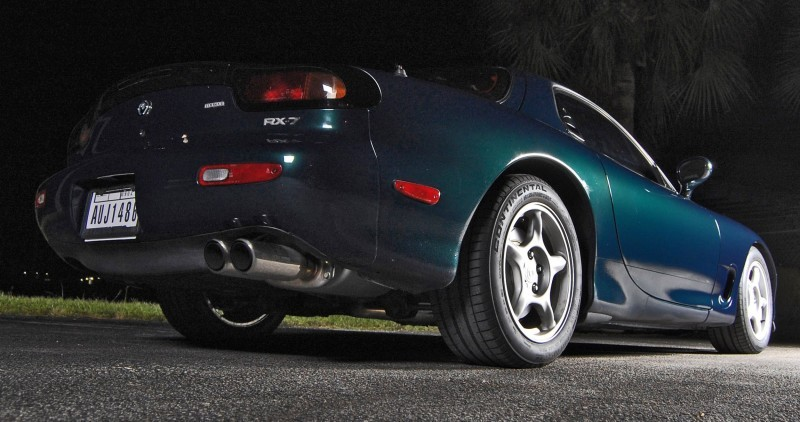 Future Classics - 1993-1995 Mazda RX-7 Now Within Reach For Around $18k Future Classics - 1993-1995 Mazda RX-7 Now Within Reach For Around $18k Future Classics - 1993-1995 Mazda RX-7 Now Within Reach For Around $18k Future Classics - 1993-1995 Mazda RX-7 Now Within Reach For Around $18k Future Classics - 1993-1995 Mazda RX-7 Now Within Reach For Around $18k Future Classics - 1993-1995 Mazda RX-7 Now Within Reach For Around $18k Future Classics - 1993-1995 Mazda RX-7 Now Within Reach For Around $18k Future Classics - 1993-1995 Mazda RX-7 Now Within Reach For Around $18k Future Classics - 1993-1995 Mazda RX-7 Now Within Reach For Around $18k Future Classics - 1993-1995 Mazda RX-7 Now Within Reach For Around $18k Future Classics - 1993-1995 Mazda RX-7 Now Within Reach For Around $18k Future Classics - 1993-1995 Mazda RX-7 Now Within Reach For Around $18k