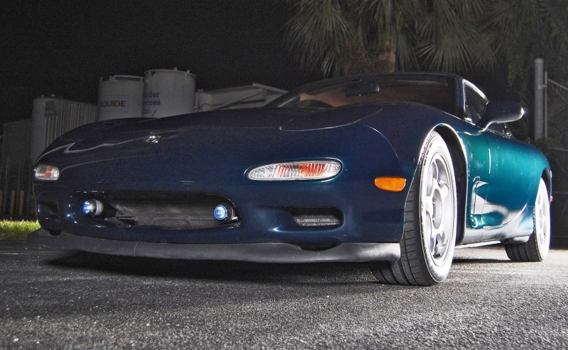 Future Classics - 1993-1995 Mazda RX-7 Now Within Reach For Around $18k Future Classics - 1993-1995 Mazda RX-7 Now Within Reach For Around $18k Future Classics - 1993-1995 Mazda RX-7 Now Within Reach For Around $18k Future Classics - 1993-1995 Mazda RX-7 Now Within Reach For Around $18k Future Classics - 1993-1995 Mazda RX-7 Now Within Reach For Around $18k Future Classics - 1993-1995 Mazda RX-7 Now Within Reach For Around $18k Future Classics - 1993-1995 Mazda RX-7 Now Within Reach For Around $18k Future Classics - 1993-1995 Mazda RX-7 Now Within Reach For Around $18k Future Classics - 1993-1995 Mazda RX-7 Now Within Reach For Around $18k Future Classics - 1993-1995 Mazda RX-7 Now Within Reach For Around $18k