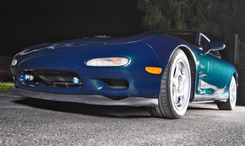 Future Classics - 1993-1995 Mazda RX-7 Now Within Reach For Around $18k Future Classics - 1993-1995 Mazda RX-7 Now Within Reach For Around $18k Future Classics - 1993-1995 Mazda RX-7 Now Within Reach For Around $18k Future Classics - 1993-1995 Mazda RX-7 Now Within Reach For Around $18k Future Classics - 1993-1995 Mazda RX-7 Now Within Reach For Around $18k Future Classics - 1993-1995 Mazda RX-7 Now Within Reach For Around $18k Future Classics - 1993-1995 Mazda RX-7 Now Within Reach For Around $18k Future Classics - 1993-1995 Mazda RX-7 Now Within Reach For Around $18k Future Classics - 1993-1995 Mazda RX-7 Now Within Reach For Around $18k