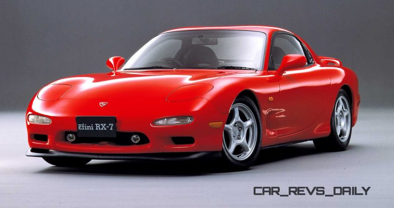 Future Classics - 1993-1995 Mazda RX-7 Now Within Reach For Around $18k Future Classics - 1993-1995 Mazda RX-7 Now Within Reach For Around $18k Future Classics - 1993-1995 Mazda RX-7 Now Within Reach For Around $18k Future Classics - 1993-1995 Mazda RX-7 Now Within Reach For Around $18k Future Classics - 1993-1995 Mazda RX-7 Now Within Reach For Around $18k Future Classics - 1993-1995 Mazda RX-7 Now Within Reach For Around $18k Future Classics - 1993-1995 Mazda RX-7 Now Within Reach For Around $18k Future Classics - 1993-1995 Mazda RX-7 Now Within Reach For Around $18k Future Classics - 1993-1995 Mazda RX-7 Now Within Reach For Around $18k Future Classics - 1993-1995 Mazda RX-7 Now Within Reach For Around $18k Future Classics - 1993-1995 Mazda RX-7 Now Within Reach For Around $18k Future Classics - 1993-1995 Mazda RX-7 Now Within Reach For Around $18k Future Classics - 1993-1995 Mazda RX-7 Now Within Reach For Around $18k Future Classics - 1993-1995 Mazda RX-7 Now Within Reach For Around $18k Future Classics - 1993-1995 Mazda RX-7 Now Within Reach For Around $18k Future Classics - 1993-1995 Mazda RX-7 Now Within Reach For Around $18k Future Classics - 1993-1995 Mazda RX-7 Now Within Reach For Around $18k Future Classics - 1993-1995 Mazda RX-7 Now Within Reach For Around $18k Future Classics - 1993-1995 Mazda RX-7 Now Within Reach For Around $18k Future Classics - 1993-1995 Mazda RX-7 Now Within Reach For Around $18k Future Classics - 1993-1995 Mazda RX-7 Now Within Reach For Around $18k