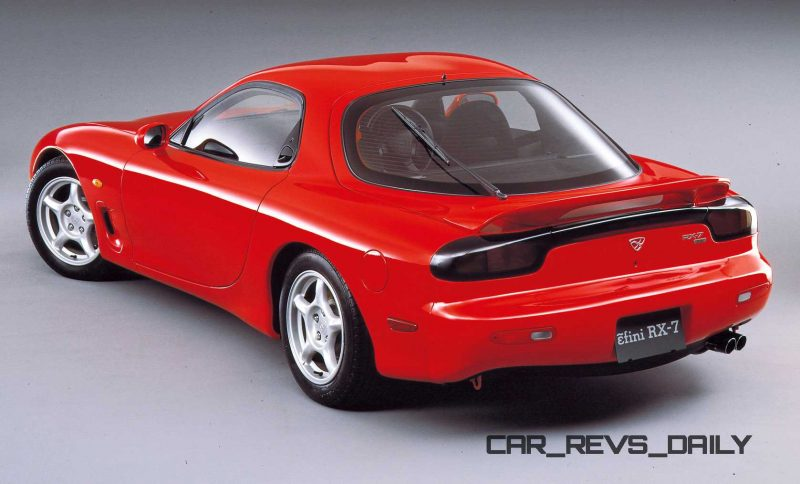 Future Classics - 1993-1995 Mazda RX-7 Now Within Reach For Around $18k Future Classics - 1993-1995 Mazda RX-7 Now Within Reach For Around $18k Future Classics - 1993-1995 Mazda RX-7 Now Within Reach For Around $18k Future Classics - 1993-1995 Mazda RX-7 Now Within Reach For Around $18k Future Classics - 1993-1995 Mazda RX-7 Now Within Reach For Around $18k Future Classics - 1993-1995 Mazda RX-7 Now Within Reach For Around $18k Future Classics - 1993-1995 Mazda RX-7 Now Within Reach For Around $18k Future Classics - 1993-1995 Mazda RX-7 Now Within Reach For Around $18k Future Classics - 1993-1995 Mazda RX-7 Now Within Reach For Around $18k Future Classics - 1993-1995 Mazda RX-7 Now Within Reach For Around $18k Future Classics - 1993-1995 Mazda RX-7 Now Within Reach For Around $18k Future Classics - 1993-1995 Mazda RX-7 Now Within Reach For Around $18k Future Classics - 1993-1995 Mazda RX-7 Now Within Reach For Around $18k Future Classics - 1993-1995 Mazda RX-7 Now Within Reach For Around $18k Future Classics - 1993-1995 Mazda RX-7 Now Within Reach For Around $18k Future Classics - 1993-1995 Mazda RX-7 Now Within Reach For Around $18k Future Classics - 1993-1995 Mazda RX-7 Now Within Reach For Around $18k Future Classics - 1993-1995 Mazda RX-7 Now Within Reach For Around $18k Future Classics - 1993-1995 Mazda RX-7 Now Within Reach For Around $18k Future Classics - 1993-1995 Mazda RX-7 Now Within Reach For Around $18k Future Classics - 1993-1995 Mazda RX-7 Now Within Reach For Around $18k Future Classics - 1993-1995 Mazda RX-7 Now Within Reach For Around $18k