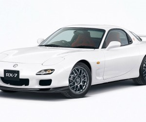 future classics 1993 1995 mazda rx 7 now within reach for around. Black Bedroom Furniture Sets. Home Design Ideas