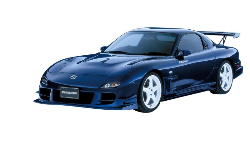 Future Classics - 1993-1995 Mazda RX-7 Now Within Reach For Around $18k Future Classics - 1993-1995 Mazda RX-7 Now Within Reach For Around $18k Future Classics - 1993-1995 Mazda RX-7 Now Within Reach For Around $18k Future Classics - 1993-1995 Mazda RX-7 Now Within Reach For Around $18k Future Classics - 1993-1995 Mazda RX-7 Now Within Reach For Around $18k Future Classics - 1993-1995 Mazda RX-7 Now Within Reach For Around $18k Future Classics - 1993-1995 Mazda RX-7 Now Within Reach For Around $18k Future Classics - 1993-1995 Mazda RX-7 Now Within Reach For Around $18k Future Classics - 1993-1995 Mazda RX-7 Now Within Reach For Around $18k Future Classics - 1993-1995 Mazda RX-7 Now Within Reach For Around $18k Future Classics - 1993-1995 Mazda RX-7 Now Within Reach For Around $18k Future Classics - 1993-1995 Mazda RX-7 Now Within Reach For Around $18k Future Classics - 1993-1995 Mazda RX-7 Now Within Reach For Around $18k Future Classics - 1993-1995 Mazda RX-7 Now Within Reach For Around $18k Future Classics - 1993-1995 Mazda RX-7 Now Within Reach For Around $18k Future Classics - 1993-1995 Mazda RX-7 Now Within Reach For Around $18k Future Classics - 1993-1995 Mazda RX-7 Now Within Reach For Around $18k Future Classics - 1993-1995 Mazda RX-7 Now Within Reach For Around $18k Future Classics - 1993-1995 Mazda RX-7 Now Within Reach For Around $18k Future Classics - 1993-1995 Mazda RX-7 Now Within Reach For Around $18k Future Classics - 1993-1995 Mazda RX-7 Now Within Reach For Around $18k Future Classics - 1993-1995 Mazda RX-7 Now Within Reach For Around $18k Future Classics - 1993-1995 Mazda RX-7 Now Within Reach For Around $18k Future Classics - 1993-1995 Mazda RX-7 Now Within Reach For Around $18k Future Classics - 1993-1995 Mazda RX-7 Now Within Reach For Around $18k