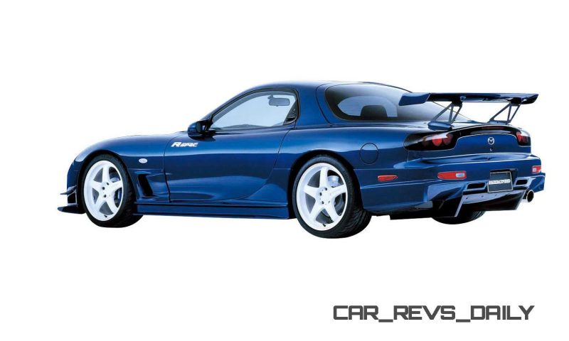 Future Classics - 1993-1995 Mazda RX-7 Now Within Reach For Around $18k Future Classics - 1993-1995 Mazda RX-7 Now Within Reach For Around $18k Future Classics - 1993-1995 Mazda RX-7 Now Within Reach For Around $18k Future Classics - 1993-1995 Mazda RX-7 Now Within Reach For Around $18k Future Classics - 1993-1995 Mazda RX-7 Now Within Reach For Around $18k Future Classics - 1993-1995 Mazda RX-7 Now Within Reach For Around $18k Future Classics - 1993-1995 Mazda RX-7 Now Within Reach For Around $18k Future Classics - 1993-1995 Mazda RX-7 Now Within Reach For Around $18k Future Classics - 1993-1995 Mazda RX-7 Now Within Reach For Around $18k Future Classics - 1993-1995 Mazda RX-7 Now Within Reach For Around $18k Future Classics - 1993-1995 Mazda RX-7 Now Within Reach For Around $18k Future Classics - 1993-1995 Mazda RX-7 Now Within Reach For Around $18k Future Classics - 1993-1995 Mazda RX-7 Now Within Reach For Around $18k Future Classics - 1993-1995 Mazda RX-7 Now Within Reach For Around $18k Future Classics - 1993-1995 Mazda RX-7 Now Within Reach For Around $18k Future Classics - 1993-1995 Mazda RX-7 Now Within Reach For Around $18k Future Classics - 1993-1995 Mazda RX-7 Now Within Reach For Around $18k Future Classics - 1993-1995 Mazda RX-7 Now Within Reach For Around $18k Future Classics - 1993-1995 Mazda RX-7 Now Within Reach For Around $18k Future Classics - 1993-1995 Mazda RX-7 Now Within Reach For Around $18k Future Classics - 1993-1995 Mazda RX-7 Now Within Reach For Around $18k Future Classics - 1993-1995 Mazda RX-7 Now Within Reach For Around $18k Future Classics - 1993-1995 Mazda RX-7 Now Within Reach For Around $18k Future Classics - 1993-1995 Mazda RX-7 Now Within Reach For Around $18k Future Classics - 1993-1995 Mazda RX-7 Now Within Reach For Around $18k Future Classics - 1993-1995 Mazda RX-7 Now Within Reach For Around $18k