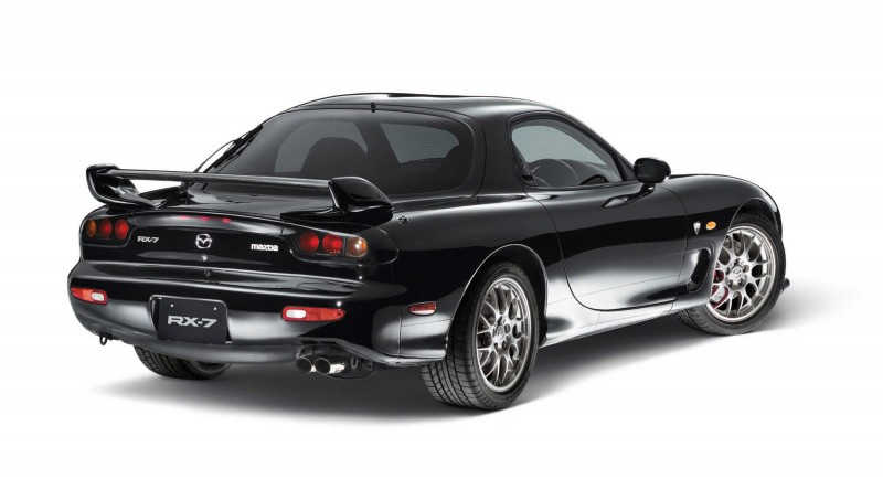 Future Classics - 1993-1995 Mazda RX-7 Now Within Reach For Around $18k Future Classics - 1993-1995 Mazda RX-7 Now Within Reach For Around $18k Future Classics - 1993-1995 Mazda RX-7 Now Within Reach For Around $18k Future Classics - 1993-1995 Mazda RX-7 Now Within Reach For Around $18k Future Classics - 1993-1995 Mazda RX-7 Now Within Reach For Around $18k Future Classics - 1993-1995 Mazda RX-7 Now Within Reach For Around $18k Future Classics - 1993-1995 Mazda RX-7 Now Within Reach For Around $18k Future Classics - 1993-1995 Mazda RX-7 Now Within Reach For Around $18k Future Classics - 1993-1995 Mazda RX-7 Now Within Reach For Around $18k Future Classics - 1993-1995 Mazda RX-7 Now Within Reach For Around $18k Future Classics - 1993-1995 Mazda RX-7 Now Within Reach For Around $18k Future Classics - 1993-1995 Mazda RX-7 Now Within Reach For Around $18k Future Classics - 1993-1995 Mazda RX-7 Now Within Reach For Around $18k Future Classics - 1993-1995 Mazda RX-7 Now Within Reach For Around $18k Future Classics - 1993-1995 Mazda RX-7 Now Within Reach For Around $18k Future Classics - 1993-1995 Mazda RX-7 Now Within Reach For Around $18k Future Classics - 1993-1995 Mazda RX-7 Now Within Reach For Around $18k Future Classics - 1993-1995 Mazda RX-7 Now Within Reach For Around $18k Future Classics - 1993-1995 Mazda RX-7 Now Within Reach For Around $18k Future Classics - 1993-1995 Mazda RX-7 Now Within Reach For Around $18k Future Classics - 1993-1995 Mazda RX-7 Now Within Reach For Around $18k Future Classics - 1993-1995 Mazda RX-7 Now Within Reach For Around $18k Future Classics - 1993-1995 Mazda RX-7 Now Within Reach For Around $18k Future Classics - 1993-1995 Mazda RX-7 Now Within Reach For Around $18k Future Classics - 1993-1995 Mazda RX-7 Now Within Reach For Around $18k Future Classics - 1993-1995 Mazda RX-7 Now Within Reach For Around $18k Future Classics - 1993-1995 Mazda RX-7 Now Within Reach For Around $18k