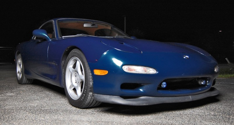 Future Classics - 1993-1995 Mazda RX-7 Now Within Reach For Around $18k Future Classics - 1993-1995 Mazda RX-7 Now Within Reach For Around $18k Future Classics - 1993-1995 Mazda RX-7 Now Within Reach For Around $18k Future Classics - 1993-1995 Mazda RX-7 Now Within Reach For Around $18k Future Classics - 1993-1995 Mazda RX-7 Now Within Reach For Around $18k Future Classics - 1993-1995 Mazda RX-7 Now Within Reach For Around $18k Future Classics - 1993-1995 Mazda RX-7 Now Within Reach For Around $18k