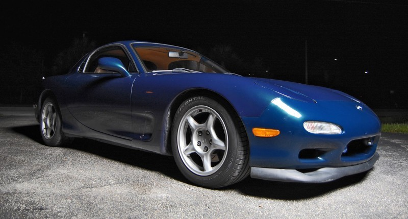 Future Classics - 1993-1995 Mazda RX-7 Now Within Reach For Around $18k Future Classics - 1993-1995 Mazda RX-7 Now Within Reach For Around $18k Future Classics - 1993-1995 Mazda RX-7 Now Within Reach For Around $18k Future Classics - 1993-1995 Mazda RX-7 Now Within Reach For Around $18k Future Classics - 1993-1995 Mazda RX-7 Now Within Reach For Around $18k Future Classics - 1993-1995 Mazda RX-7 Now Within Reach For Around $18k Future Classics - 1993-1995 Mazda RX-7 Now Within Reach For Around $18k Future Classics - 1993-1995 Mazda RX-7 Now Within Reach For Around $18k Future Classics - 1993-1995 Mazda RX-7 Now Within Reach For Around $18k Future Classics - 1993-1995 Mazda RX-7 Now Within Reach For Around $18k Future Classics - 1993-1995 Mazda RX-7 Now Within Reach For Around $18k Future Classics - 1993-1995 Mazda RX-7 Now Within Reach For Around $18k Future Classics - 1993-1995 Mazda RX-7 Now Within Reach For Around $18k Future Classics - 1993-1995 Mazda RX-7 Now Within Reach For Around $18k Future Classics - 1993-1995 Mazda RX-7 Now Within Reach For Around $18k Future Classics - 1993-1995 Mazda RX-7 Now Within Reach For Around $18k Future Classics - 1993-1995 Mazda RX-7 Now Within Reach For Around $18k Future Classics - 1993-1995 Mazda RX-7 Now Within Reach For Around $18k Future Classics - 1993-1995 Mazda RX-7 Now Within Reach For Around $18k Future Classics - 1993-1995 Mazda RX-7 Now Within Reach For Around $18k