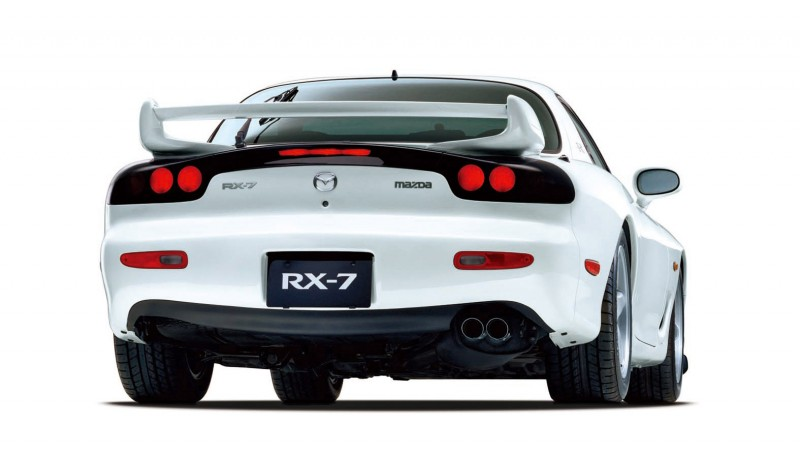 Future Classics - 1993-1995 Mazda RX-7 Now Within Reach For Around $18k Future Classics - 1993-1995 Mazda RX-7 Now Within Reach For Around $18k Future Classics - 1993-1995 Mazda RX-7 Now Within Reach For Around $18k Future Classics - 1993-1995 Mazda RX-7 Now Within Reach For Around $18k Future Classics - 1993-1995 Mazda RX-7 Now Within Reach For Around $18k Future Classics - 1993-1995 Mazda RX-7 Now Within Reach For Around $18k