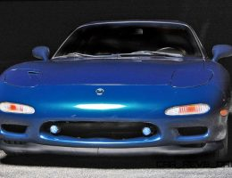 Future Classics – 1993-1995 Mazda RX-7 Now Within Reach For Around $18k
