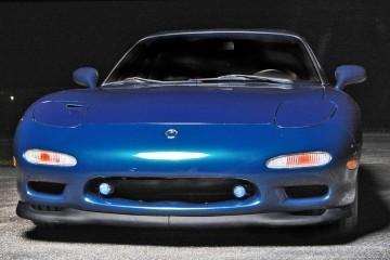 Future-Classics---1993-1995-Mazda-RX-7-5tbags