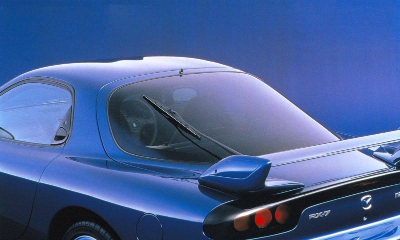 Future Classics - 1993-1995 Mazda RX-7 Now Within Reach For Around $18k Future Classics - 1993-1995 Mazda RX-7 Now Within Reach For Around $18k Future Classics - 1993-1995 Mazda RX-7 Now Within Reach For Around $18k Future Classics - 1993-1995 Mazda RX-7 Now Within Reach For Around $18k Future Classics - 1993-1995 Mazda RX-7 Now Within Reach For Around $18k Future Classics - 1993-1995 Mazda RX-7 Now Within Reach For Around $18k Future Classics - 1993-1995 Mazda RX-7 Now Within Reach For Around $18k Future Classics - 1993-1995 Mazda RX-7 Now Within Reach For Around $18k Future Classics - 1993-1995 Mazda RX-7 Now Within Reach For Around $18k Future Classics - 1993-1995 Mazda RX-7 Now Within Reach For Around $18k Future Classics - 1993-1995 Mazda RX-7 Now Within Reach For Around $18k Future Classics - 1993-1995 Mazda RX-7 Now Within Reach For Around $18k Future Classics - 1993-1995 Mazda RX-7 Now Within Reach For Around $18k Future Classics - 1993-1995 Mazda RX-7 Now Within Reach For Around $18k Future Classics - 1993-1995 Mazda RX-7 Now Within Reach For Around $18k Future Classics - 1993-1995 Mazda RX-7 Now Within Reach For Around $18k Future Classics - 1993-1995 Mazda RX-7 Now Within Reach For Around $18k Future Classics - 1993-1995 Mazda RX-7 Now Within Reach For Around $18k Future Classics - 1993-1995 Mazda RX-7 Now Within Reach For Around $18k Future Classics - 1993-1995 Mazda RX-7 Now Within Reach For Around $18k Future Classics - 1993-1995 Mazda RX-7 Now Within Reach For Around $18k Future Classics - 1993-1995 Mazda RX-7 Now Within Reach For Around $18k Future Classics - 1993-1995 Mazda RX-7 Now Within Reach For Around $18k Future Classics - 1993-1995 Mazda RX-7 Now Within Reach For Around $18k Future Classics - 1993-1995 Mazda RX-7 Now Within Reach For Around $18k Future Classics - 1993-1995 Mazda RX-7 Now Within Reach For Around $18k Future Classics - 1993-1995 Mazda RX-7 Now Within Reach For Around $18k Future Classics - 1993-1995 Mazda RX-7 Now Within Reach 