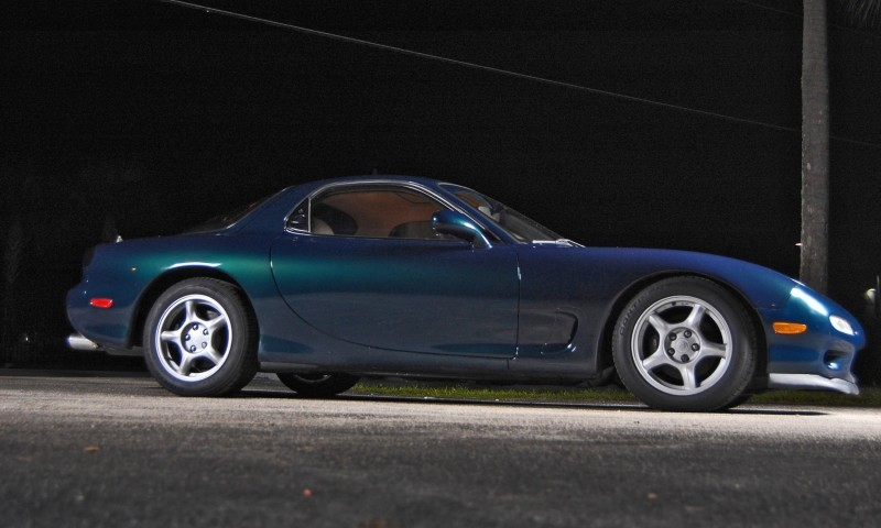Future Classics - 1993-1995 Mazda RX-7 Now Within Reach For Around $18k Future Classics - 1993-1995 Mazda RX-7 Now Within Reach For Around $18k Future Classics - 1993-1995 Mazda RX-7 Now Within Reach For Around $18k Future Classics - 1993-1995 Mazda RX-7 Now Within Reach For Around $18k Future Classics - 1993-1995 Mazda RX-7 Now Within Reach For Around $18k Future Classics - 1993-1995 Mazda RX-7 Now Within Reach For Around $18k Future Classics - 1993-1995 Mazda RX-7 Now Within Reach For Around $18k Future Classics - 1993-1995 Mazda RX-7 Now Within Reach For Around $18k Future Classics - 1993-1995 Mazda RX-7 Now Within Reach For Around $18k Future Classics - 1993-1995 Mazda RX-7 Now Within Reach For Around $18k Future Classics - 1993-1995 Mazda RX-7 Now Within Reach For Around $18k Future Classics - 1993-1995 Mazda RX-7 Now Within Reach For Around $18k Future Classics - 1993-1995 Mazda RX-7 Now Within Reach For Around $18k Future Classics - 1993-1995 Mazda RX-7 Now Within Reach For Around $18k Future Classics - 1993-1995 Mazda RX-7 Now Within Reach For Around $18k Future Classics - 1993-1995 Mazda RX-7 Now Within Reach For Around $18k Future Classics - 1993-1995 Mazda RX-7 Now Within Reach For Around $18k