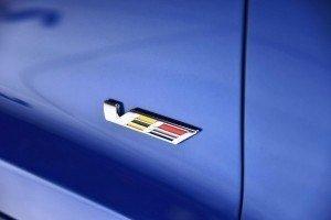 Geneva 2015 Gallery - Cadillac ATS-V and CTS-V + Euro-Spec Escalade Platinum 23