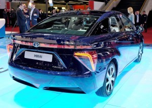 Geneva 2015 Showfloor - Toyota Rolls Out New Avensis + TS040 Hybrid Racecar Geneva 2015 Showfloor - Toyota Rolls Out New Avensis + TS040 Hybrid Racecar Geneva 2015 Showfloor - Toyota Rolls Out New Avensis + TS040 Hybrid Racecar Geneva 2015 Showfloor - Toyota Rolls Out New Avensis + TS040 Hybrid Racecar Geneva 2015 Showfloor - Toyota Rolls Out New Avensis + TS040 Hybrid Racecar Geneva 2015 Showfloor - Toyota Rolls Out New Avensis + TS040 Hybrid Racecar Geneva 2015 Showfloor - Toyota Rolls Out New Avensis + TS040 Hybrid Racecar Geneva 2015 Showfloor - Toyota Rolls Out New Avensis + TS040 Hybrid Racecar Geneva 2015 Showfloor - Toyota Rolls Out New Avensis + TS040 Hybrid Racecar Geneva 2015 Showfloor - Toyota Rolls Out New Avensis + TS040 Hybrid Racecar Geneva 2015 Showfloor - Toyota Rolls Out New Avensis + TS040 Hybrid Racecar Geneva 2015 Showfloor - Toyota Rolls Out New Avensis + TS040 Hybrid Racecar Geneva 2015 Showfloor - Toyota Rolls Out New Avensis + TS040 Hybrid Racecar Geneva 2015 Showfloor - Toyota Rolls Out New Avensis + TS040 Hybrid Racecar