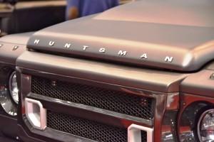 KAHN 6x6 Huntsman 4