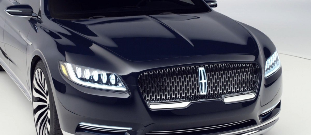 http://www.car-revs-daily.com/wp-content/uploads/2015/03/Lincoln-Continental-Concept-38-1200x520.jpg