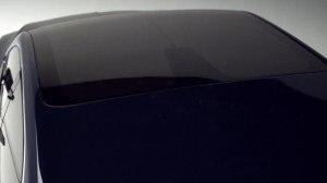 Lincoln Continental Concept 74