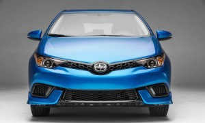 Scion iM 01 copy