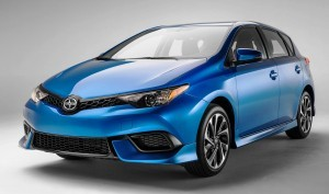 Scion iM 02 copy