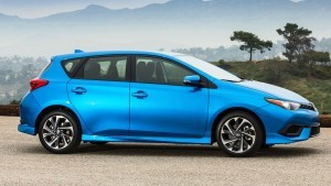 Scion iM 04 copy