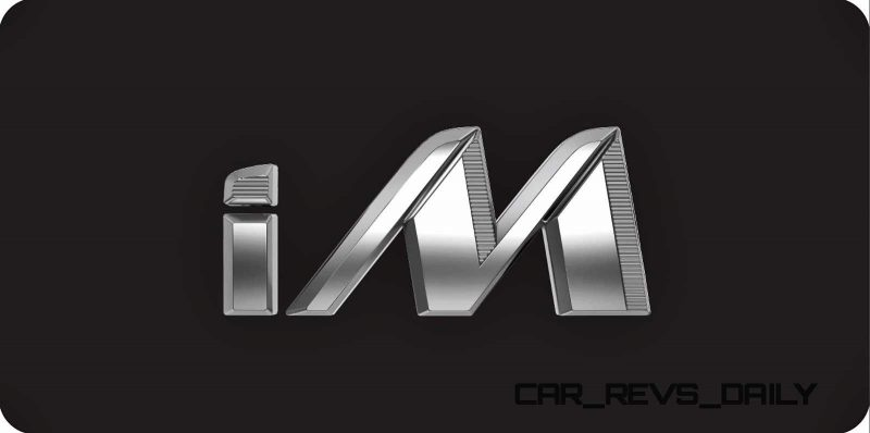 Scion iM logo copy