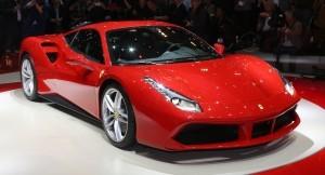 150080_car